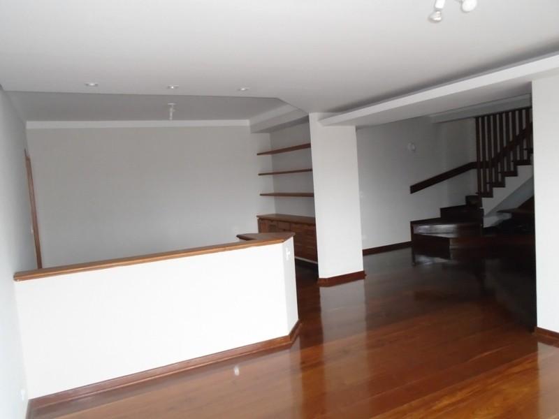 Apartamentos-COBERTURA ED. PAUL RICARD-foto122258