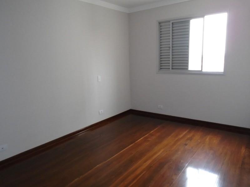 Apartamentos-COBERTURA ED. PAUL RICARD-foto122266