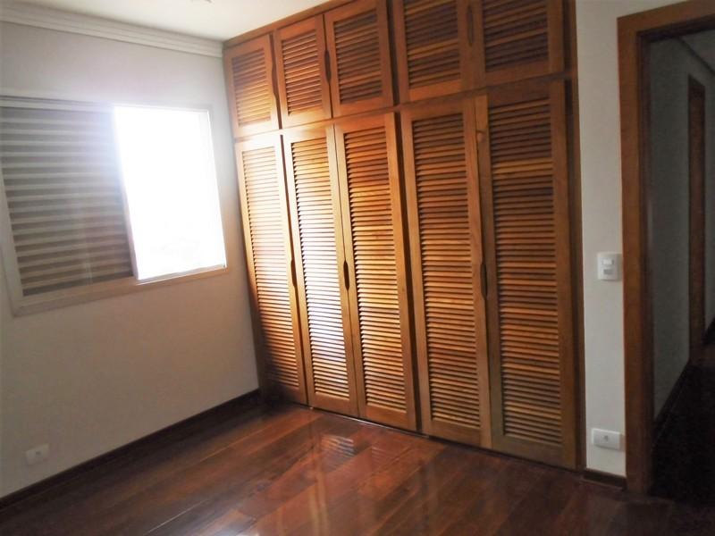 Apartamentos-COBERTURA ED. PAUL RICARD-foto122270