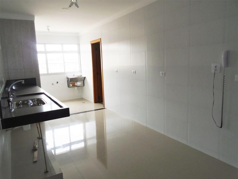 Apartamentos-COBERTURA ED. PAUL RICARD-foto122271