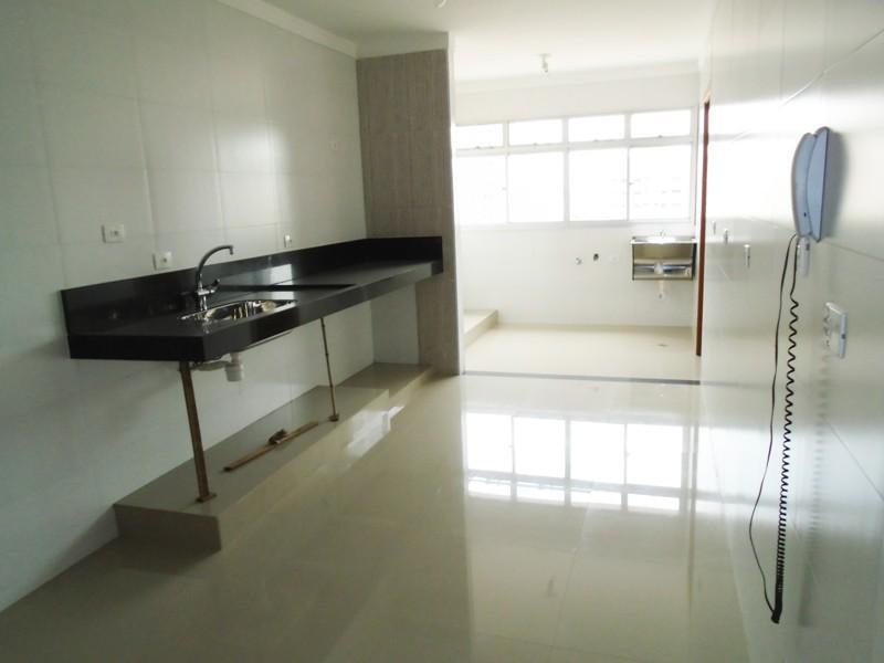 Apartamentos-COBERTURA ED. PAUL RICARD-foto122272