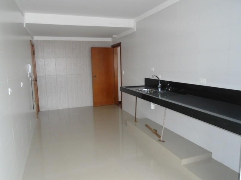 Apartamentos-COBERTURA ED. PAUL RICARD-foto122273