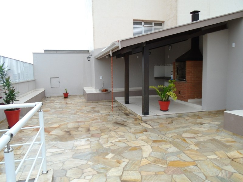 Apartamentos-COBERTURA ED. PAUL RICARD-foto122282