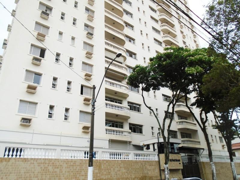 Apartamentos-COBERTURA ED. PAUL RICARD-foto122287