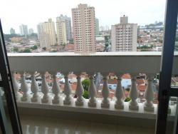 Apartamentos-COBERTURA ED. PAUL RICARD-foto122256