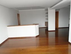 Apartamentos-COBERTURA ED. PAUL RICARD-foto122257