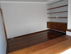 Apartamentos-COBERTURA ED. PAUL RICARD-foto122259