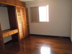Apartamentos-COBERTURA ED. PAUL RICARD-foto122261