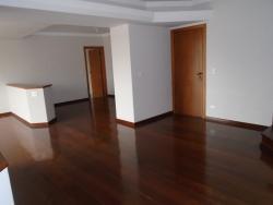 Apartamentos-COBERTURA ED. PAUL RICARD-foto122262