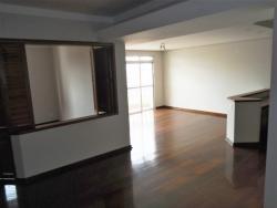 Apartamentos-COBERTURA ED. PAUL RICARD-foto122263
