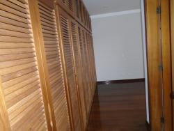 Apartamentos-COBERTURA ED. PAUL RICARD-foto122265