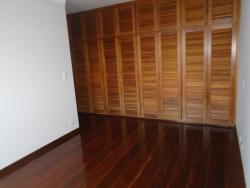 Apartamentos-COBERTURA ED. PAUL RICARD-foto122267