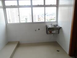 Apartamentos-COBERTURA ED. PAUL RICARD-foto122274