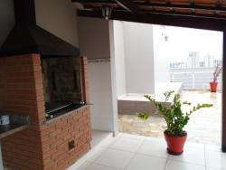 Apartamentos-COBERTURA ED. PAUL RICARD-foto122284