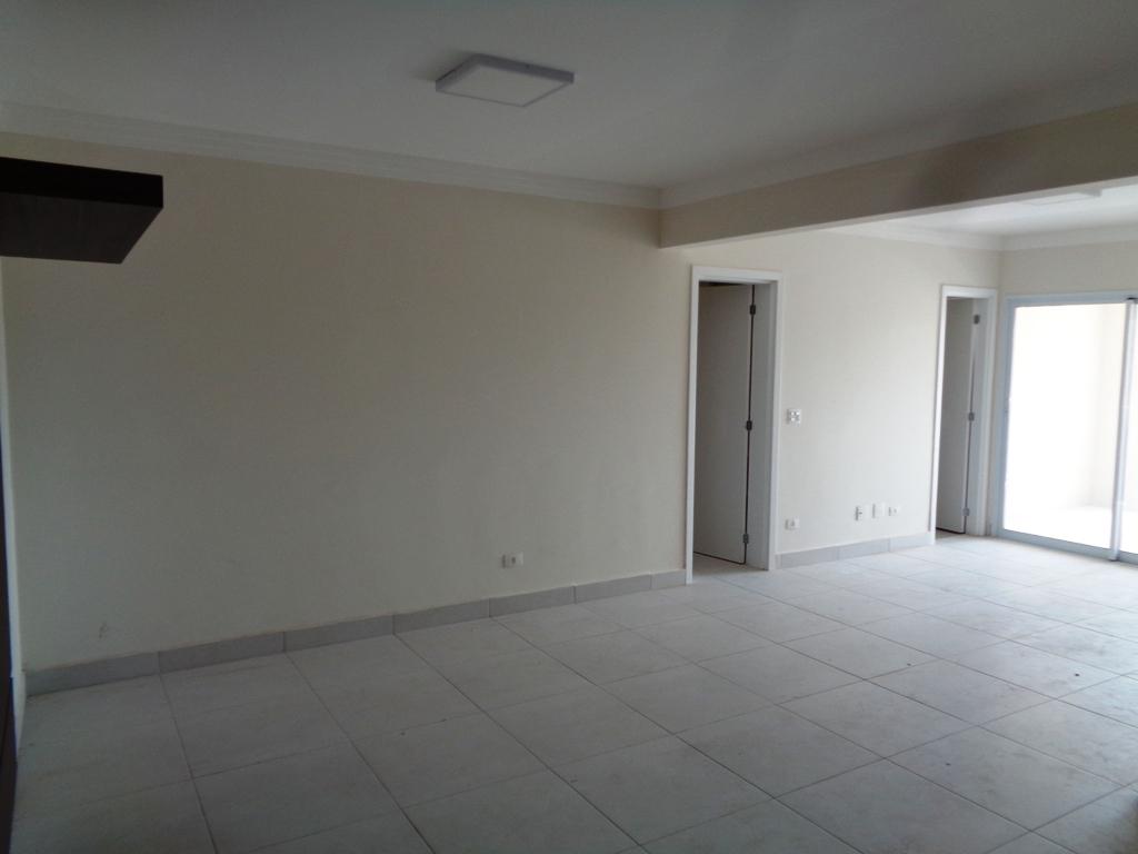 Apartamentos-ED. RESIDENCIAL HARMONIA-foto122503
