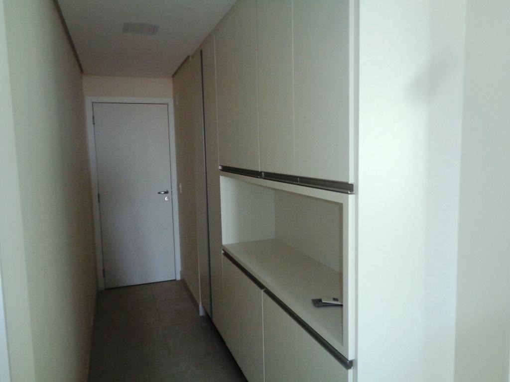 Apartamentos-ED. RESIDENCIAL HARMONIA-foto122509