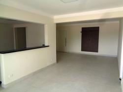Apartamentos-ED. RESIDENCIAL HARMONIA-foto122505