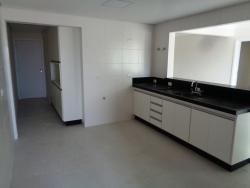 Apartamentos-ED. RESIDENCIAL HARMONIA-foto122508