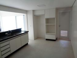 Apartamentos-ED. RESIDENCIAL HARMONIA-foto122510