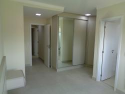 Apartamentos-ED. RESIDENCIAL HARMONIA-foto122517
