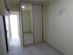 Apartamentos-ED. RESIDENCIAL HARMONIA-foto122521