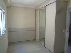 Apartamentos-ED. RESIDENCIAL HARMONIA-foto122523