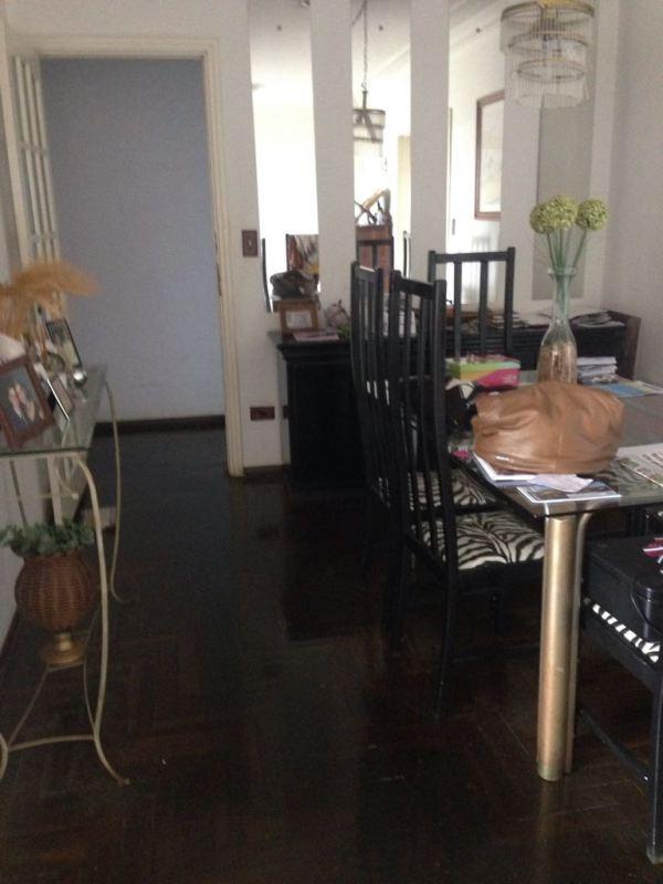 Apartamentos-ED. ABEL PEREIRA-foto122527