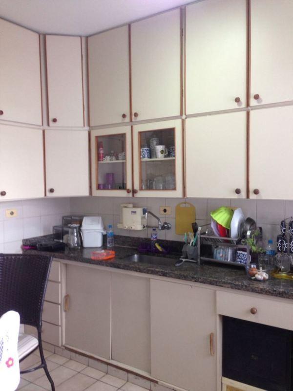 Apartamentos-ED. ABEL PEREIRA-foto122532