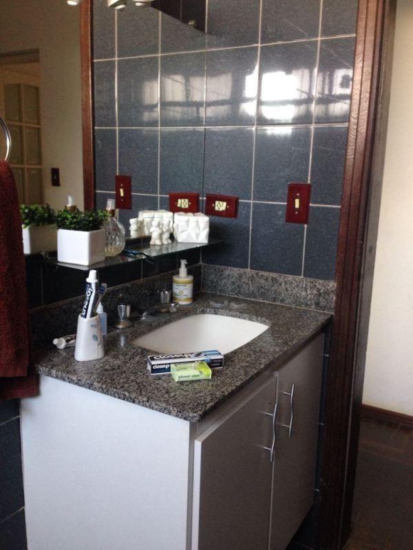 Apartamentos-ED. ABEL PEREIRA-foto122534