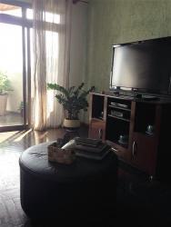 Apartamentos-ED. ABEL PEREIRA-foto122525
