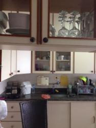 Apartamentos-ED. ABEL PEREIRA-foto122526