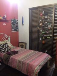 Apartamentos-ED. ABEL PEREIRA-foto122531