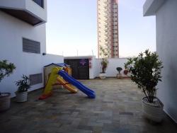 Apartamentos-ED. ABEL PEREIRA-foto122594