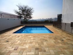 Apartamentos-ED. ABEL PEREIRA-foto122595
