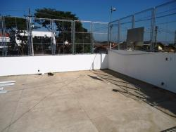 Apartamentos-ED. ABEL PEREIRA-foto122596