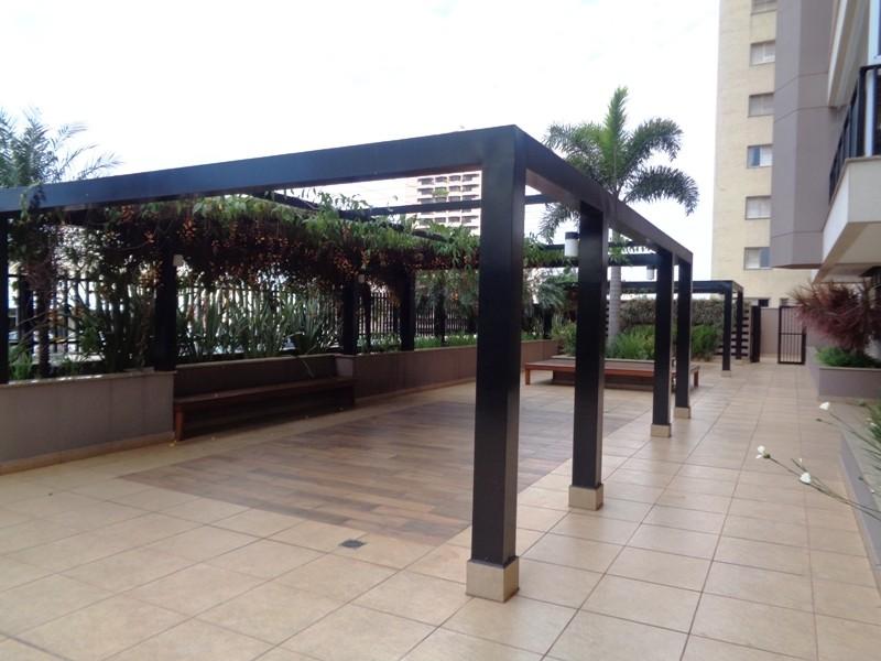Apartamentos-ED. TORRES DELTA CLUB-foto122538