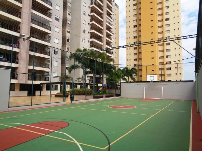 Apartamentos-ED. TORRES DELTA CLUB-foto122547