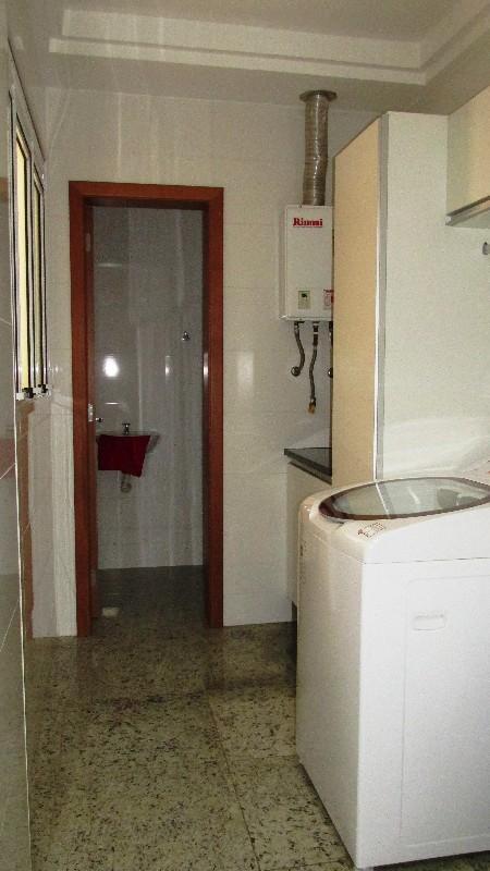 Apartamentos-ED. TORRES DELTA CLUB-foto122570