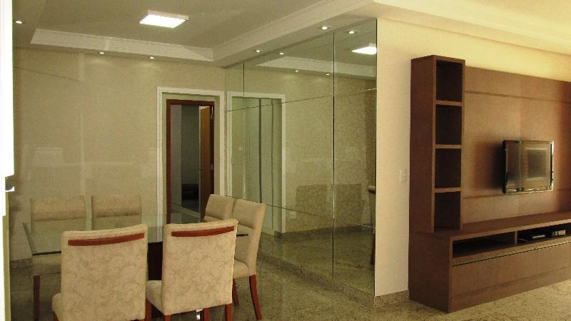 Apartamentos-ED. TORRES DELTA CLUB-foto122573