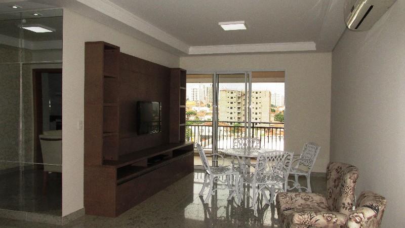 Apartamentos-ED. TORRES DELTA CLUB-foto122574