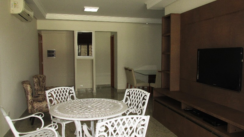 Apartamentos-ED. TORRES DELTA CLUB-foto122575