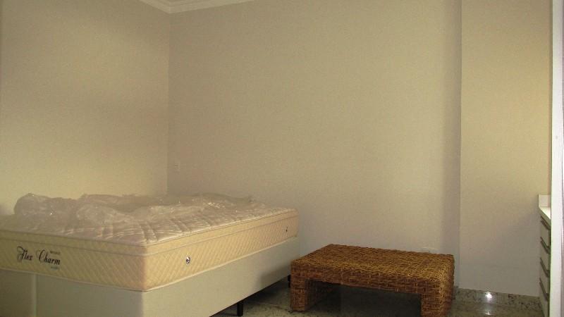 Apartamentos-ED. TORRES DELTA CLUB-foto122579