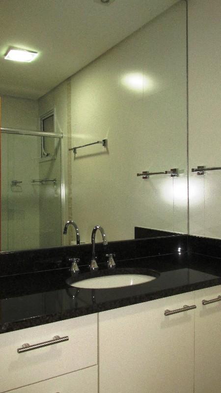 Apartamentos-ED. TORRES DELTA CLUB-foto122580