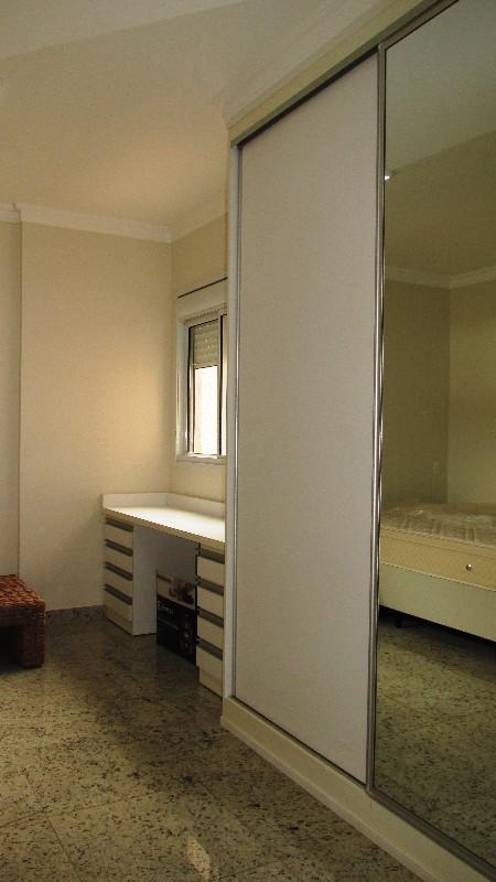 Apartamentos-ED. TORRES DELTA CLUB-foto122581