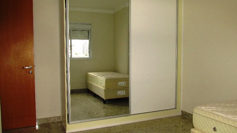 Apartamentos-ED. TORRES DELTA CLUB-foto122582