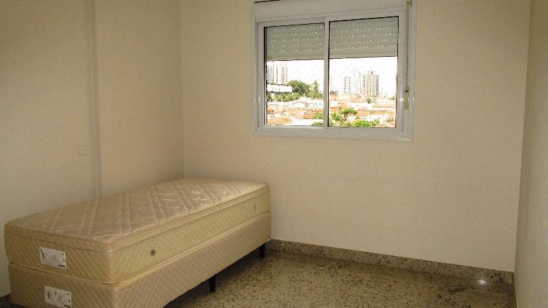 Apartamentos-ED. TORRES DELTA CLUB-foto122583