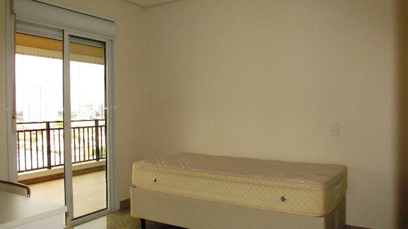 Apartamentos-ED. TORRES DELTA CLUB-foto122585