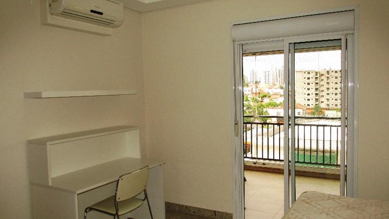 Apartamentos-ED. TORRES DELTA CLUB-foto122586