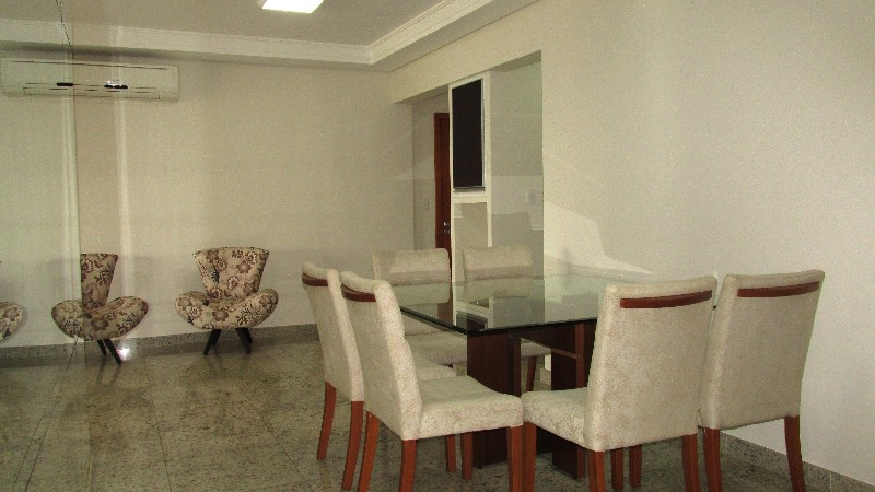 Apartamentos-ED. TORRES DELTA CLUB-foto122587