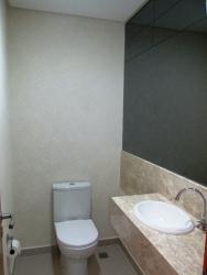 Apartamentos-ED. TORRES DELTA CLUB-foto122568